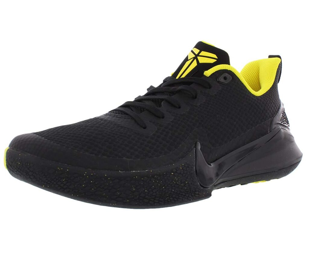 Best Basketball Shoes for Ankle Support under $500