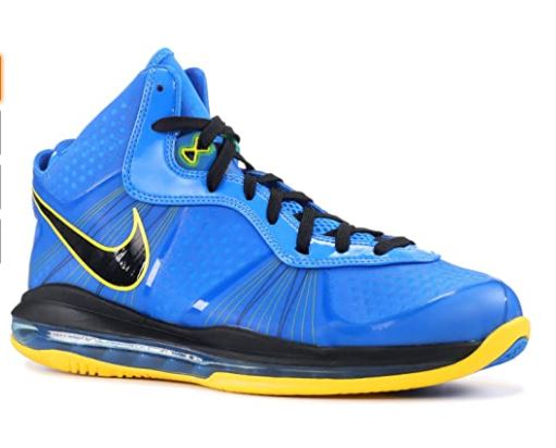 Best Basketball Shoes for wide feet under $500