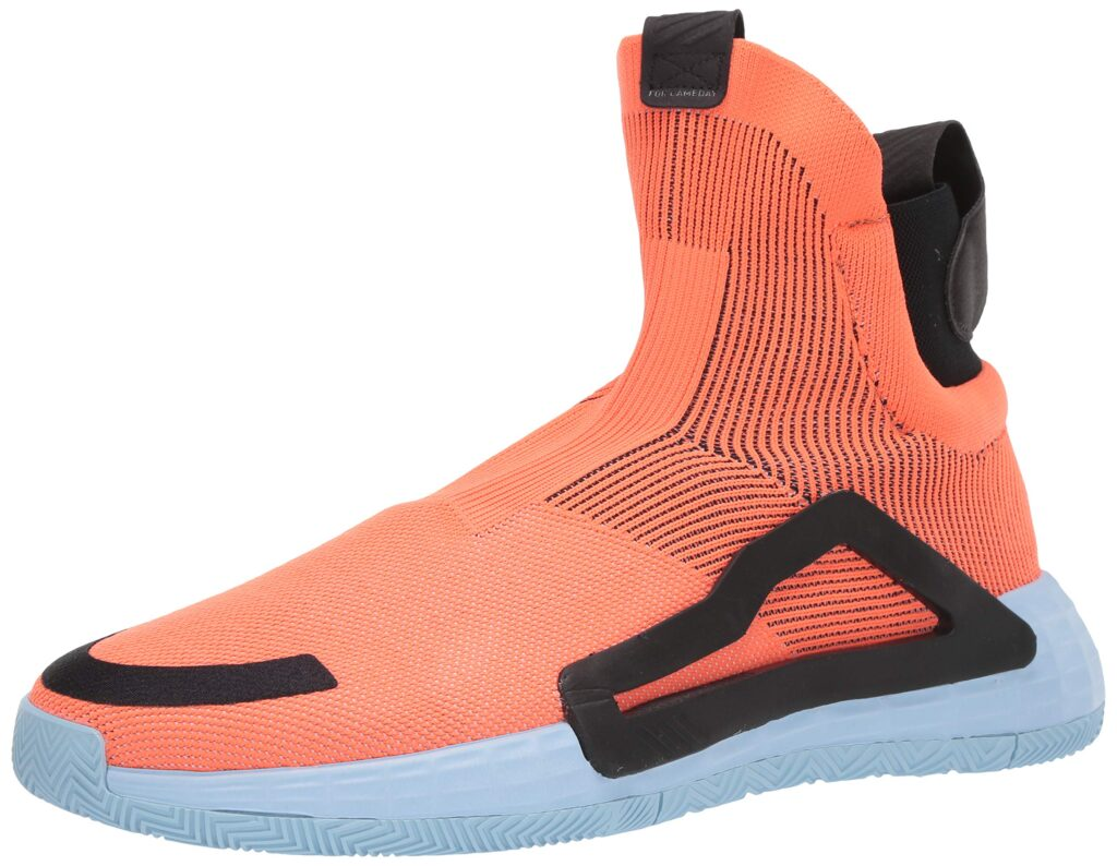 Best Basketball Shoes for Ankle Support under $200