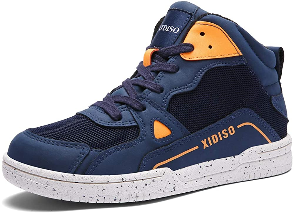 Best Basketball Shoes for wide feet under $100
