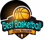 Best Basketball Shoe Review