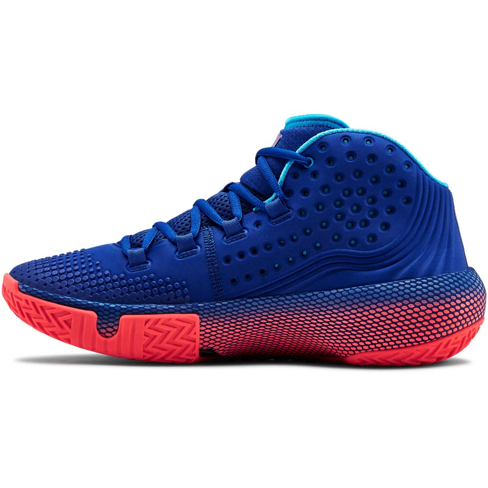 Best Basketball Shoes for Ankle Support under $100