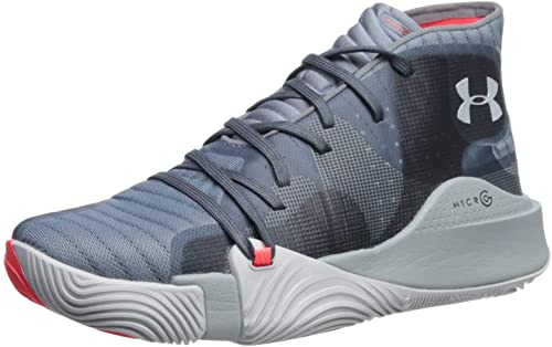 10 Best Basketball Shoes with Arch Support