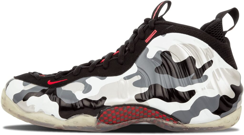 Most Expensive Basketball Shoes for Wide Feet