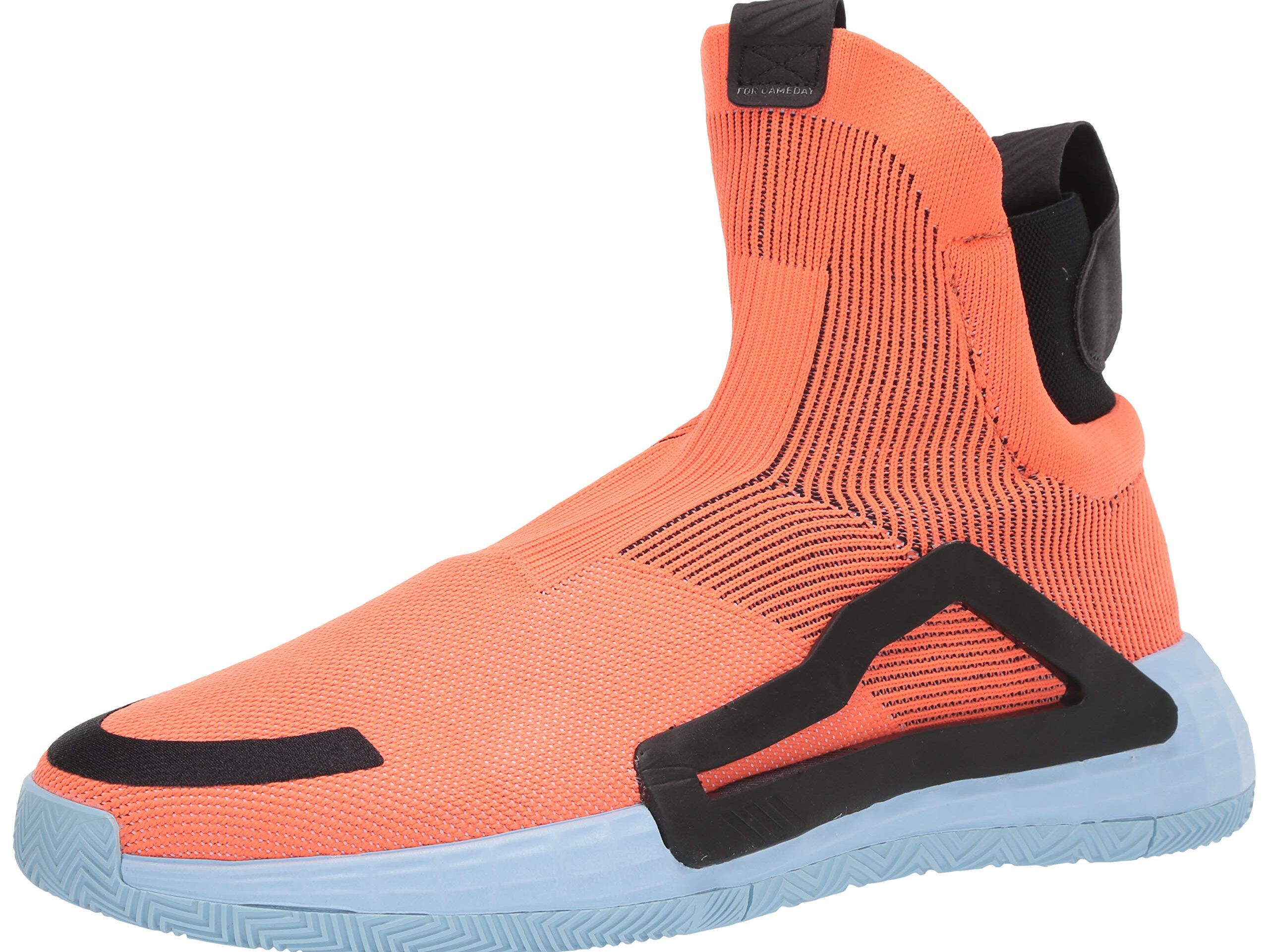 The 10 Best Basketball Shoes for Ankle Support in 2020