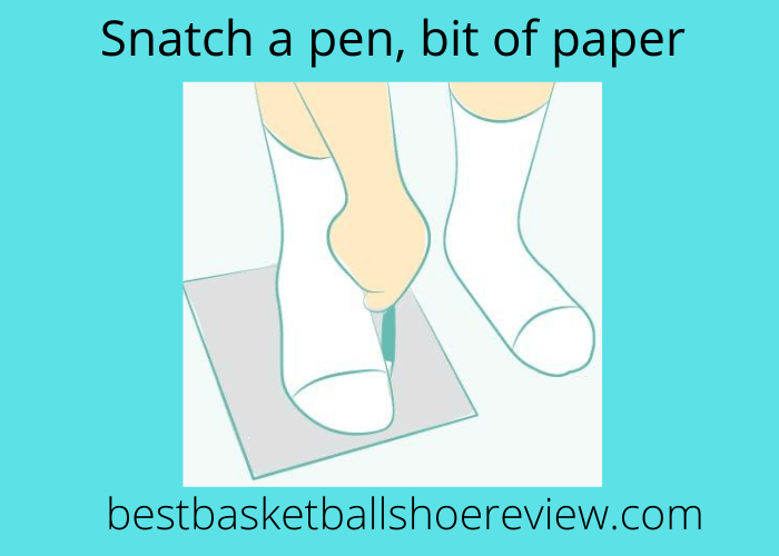 How to Pick the Right Basketball Shoe for You?